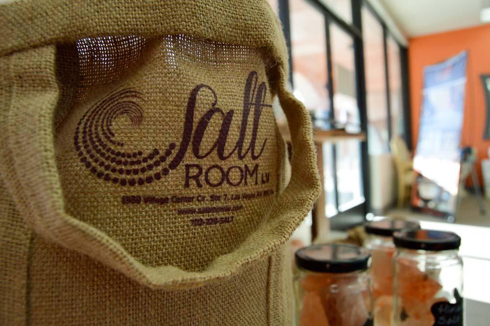 Salt-room-6