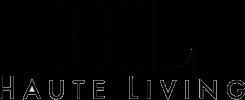 haute-living-logo-2014