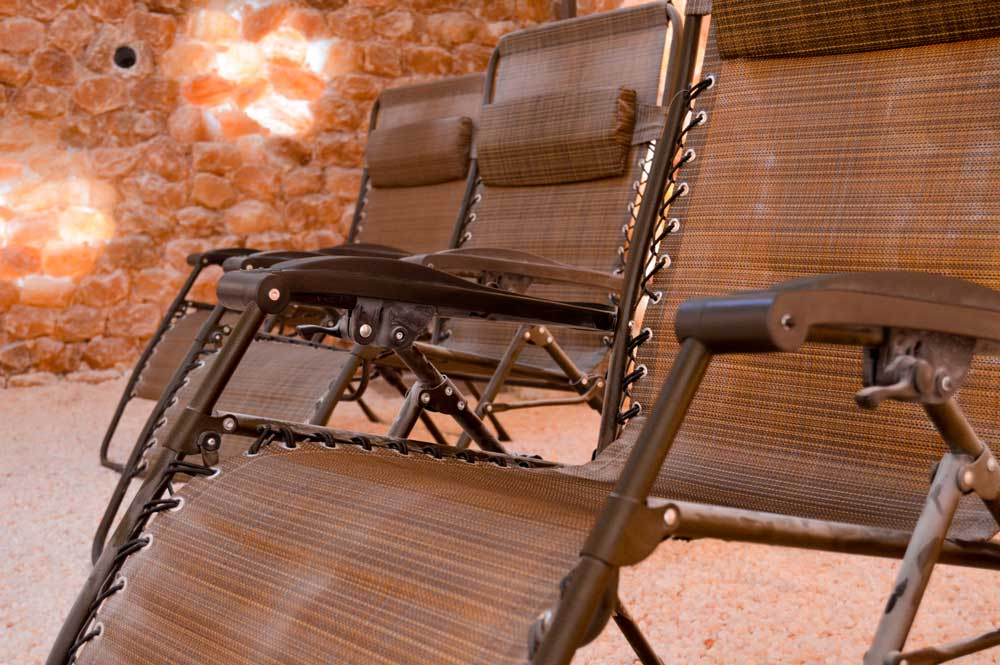 salt-room-chairs