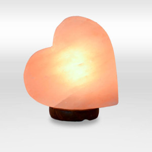 Himalayan Salt Lamps And Cats : Crafted Cat Himalayan Salt Lamp - Salt Room LV