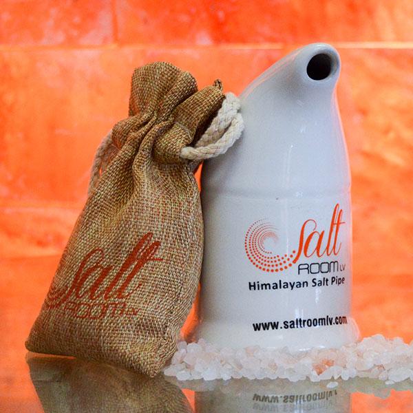 himalayan salt inhaler