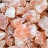 Many_Uses_of_Himalayan_Salt