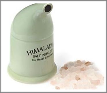 Many_Uses_of_Himalayan_Salt3