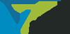 vedc_logo