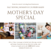 mothers_day_partnership