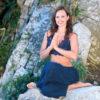 ileana-yoga